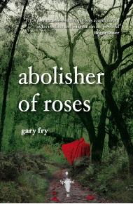 Abolisher of Roses