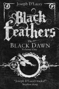 Black-Feathers-Joseph-DLacey