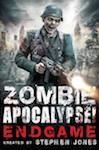 Zombie Apocalypse Endgame