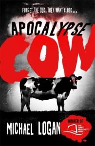 apocalypse-cow