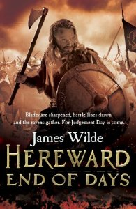 hereward_end_of_days